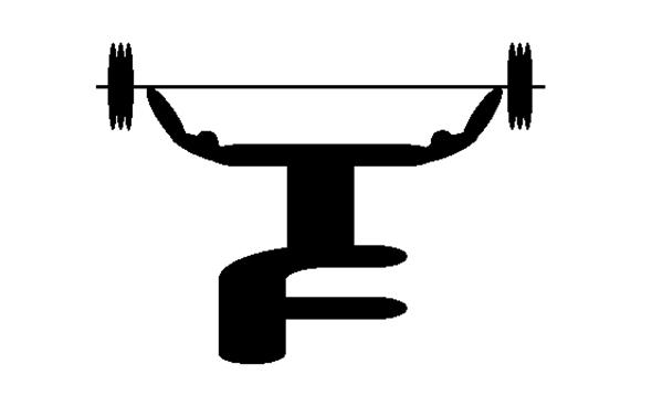 article-logo-sport67-interieur