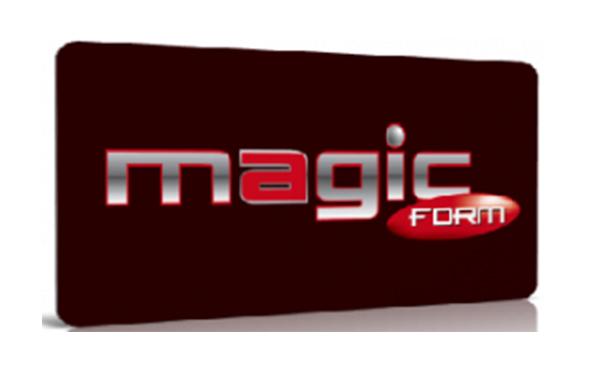 article-logo-sport74-interieur