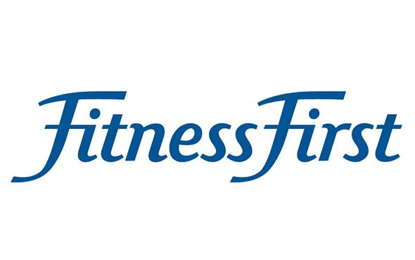 article-logo-sport79-interieur