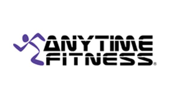 article-logo-sport8-interieur