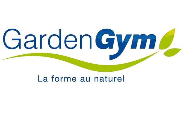 article-logo-sport84-interieur
