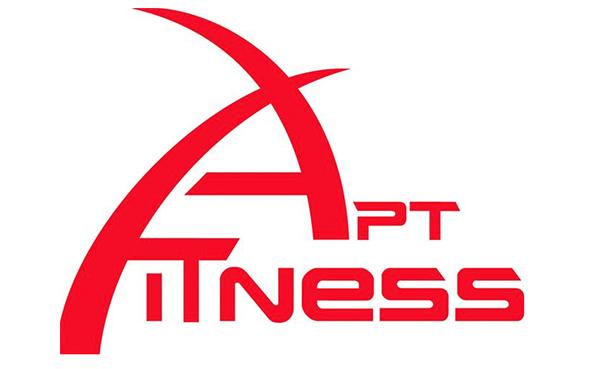 article-logo-sport9-interieur