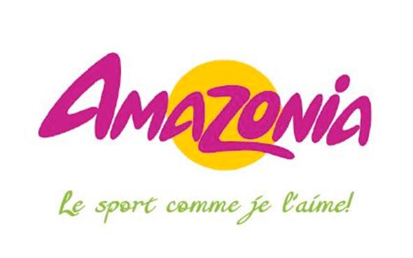 article-logo-sport92-interieur