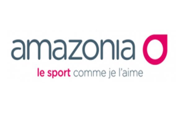 article-logo-sport93-interieur