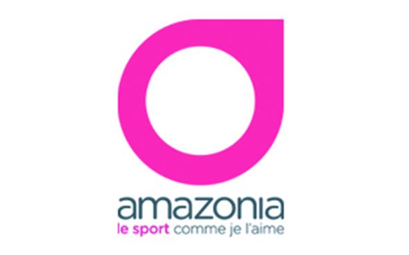 article-logo-sport94-interieur