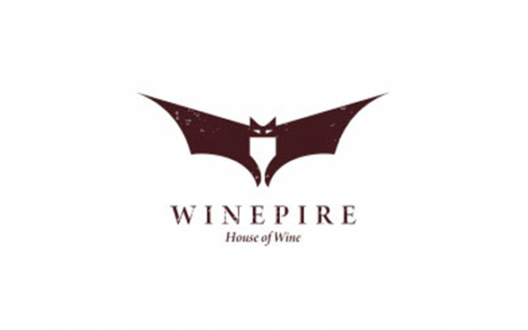 top 2012 logos