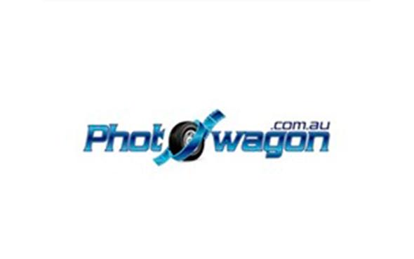 article logos 2012