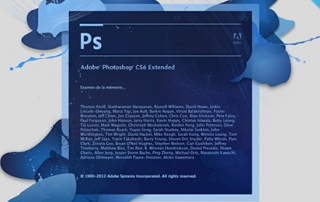 blog tuto pao : photoshop CS6