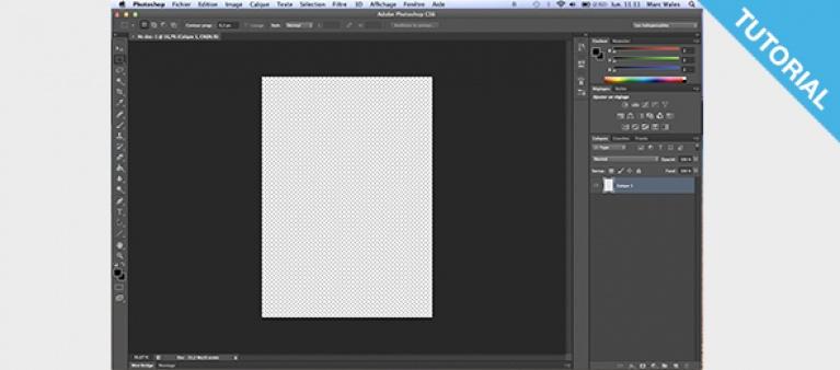 blog pao : photoshop CS6
