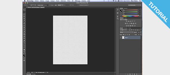 Blog Pao Photoshop CS6