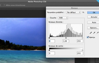 blog tuto pao : tutorial photoshop