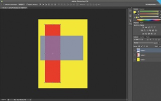 tutoriel pao : tuto photoshop