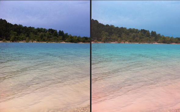 3-teinte-et-saturation-sous-photoshop