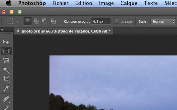 4-changer-de-mode-colorimetrique-sous-photoshop
