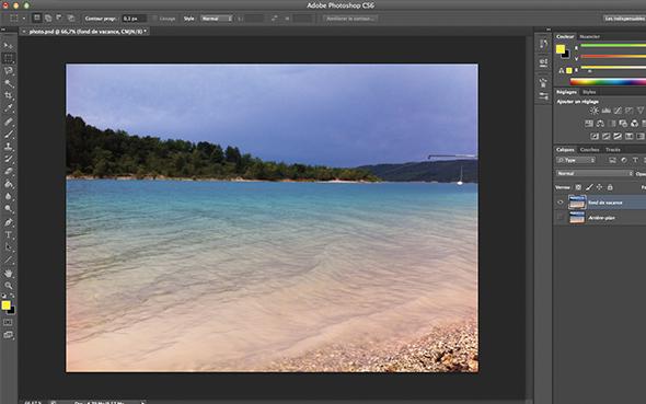 5-changer-de-mode-colorimetrique-sous-photoshop