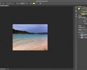 tuto pao : tutorial photoshop