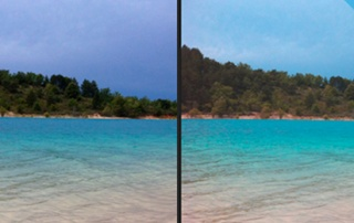 tutoriaux pao gratuit : tutorial photoshop