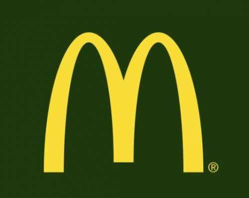 image logo mcdo