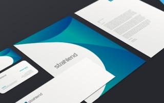 blog marketing : les outils pour communiquer