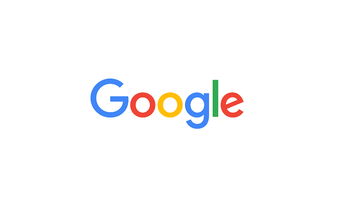 blog marketing : logo google
