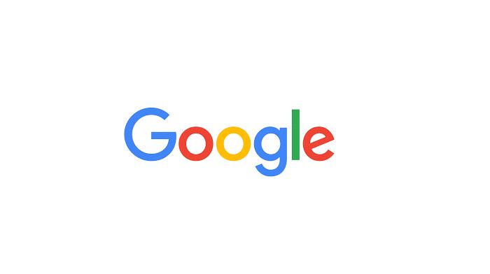 blog marketing : logo google