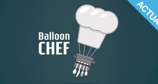 inspiration logos de restaurants