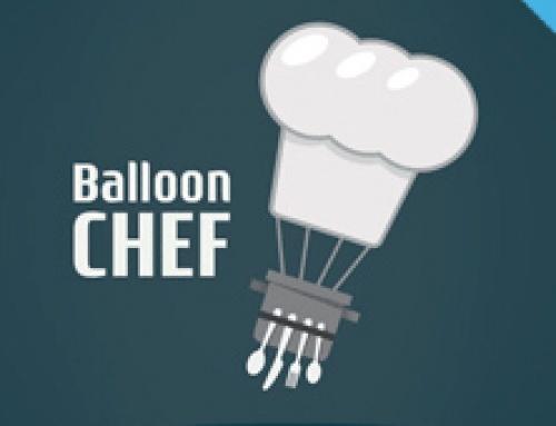 Top 100 – Logos de restaurants