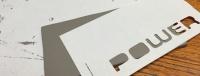 DIY - personnalisation du meuble - chambre nintendo