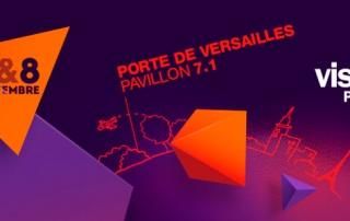 Salon de l 39 imprimerie archives for Salon imprimerie