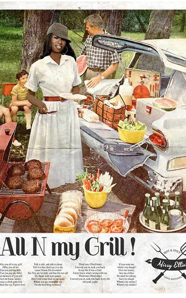 affiche cuisine vintage finest recette de cuisine. Black Bedroom Furniture Sets. Home Design Ideas