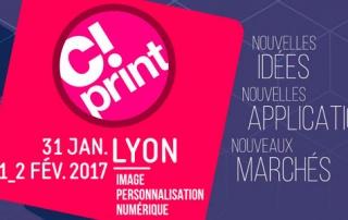 Salon Cprint 2017