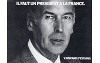 affiches présidentielles à s'inspirer