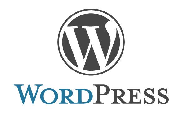 Créer un blog wordpress en 7 étapes !