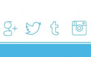 les meilleurs moments pour publier sur les reseaux sociaux