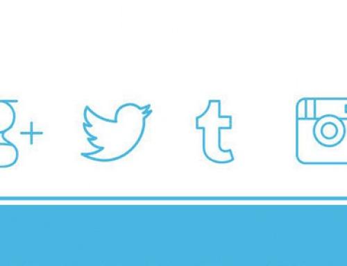 ASTUCE : Les meilleurs moments pour publier sur les réseaux sociaux