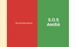 Top 50 des slogans publicitaires remixés à l'humour noir !