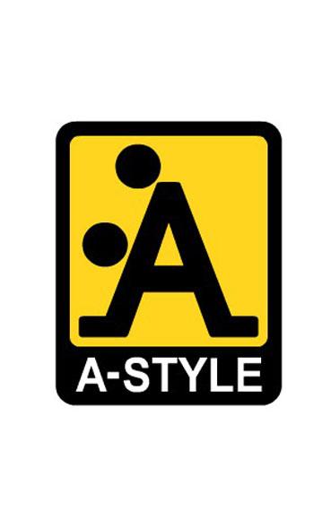 logos ratés d'entreprise
