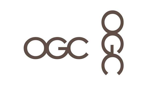 logos d'entreprise ratés