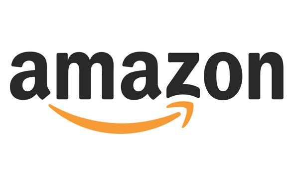 décryptage de logos de grandes marques - Amazon