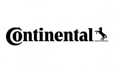 Décryptage de logos de grandes marques - Continental