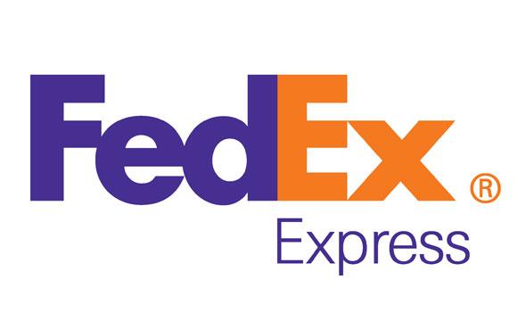 décryptage de logos de grandes marques - Fedex