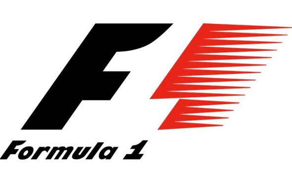 Décryptage de logos de grandes marques - F1