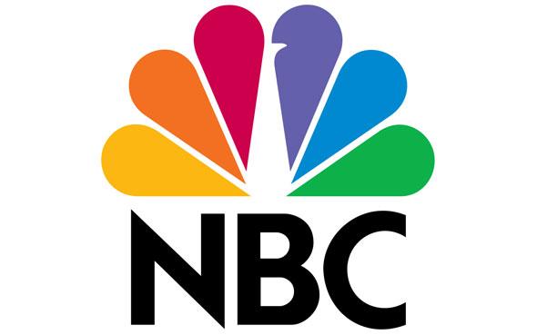 Les messages cachés des logos de grandes marques - NBC