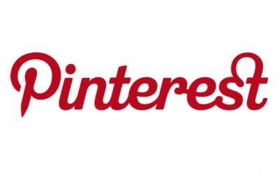 Les messages cachés des logos de grandes marques - Pinterest