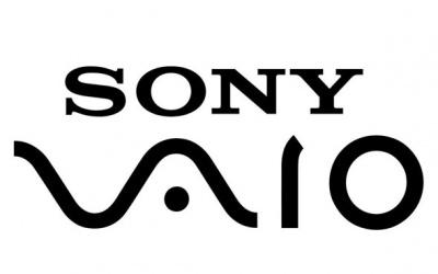 décryptage de logos de grandes marques - Sony