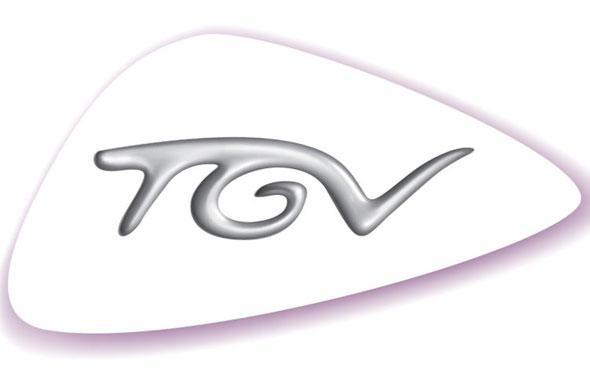 Décryptage de logos de grandes marques - TGV