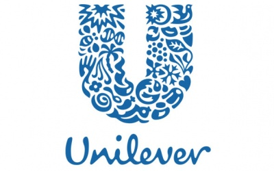 décryptage de logos de grandes marques - Unilever