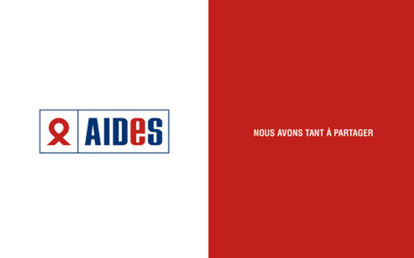top slogans publicitaires à l'humour noir
