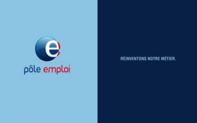 inspiration slogans publicitaires