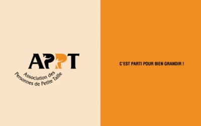 slogans publicitaires « Toutes des Pubs »